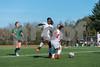 SWOCC Women Soccer vs Chemeketa CC-0252