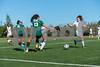 SWOCC Women Soccer vs Chemeketa CC-0135