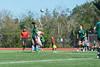 SWOCC Women Soccer vs Chemeketa CC-0100