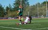 SWOCC Women Soccer vs Chemeketa CC-0150