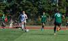SWOCC Women Soccer vs Chemeketa CC-0166