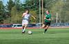 SWOCC Women Soccer vs Chemeketa CC-0124