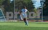 SWOCC Women Soccer vs Chemeketa CC-0185