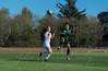 SWOCC Women Soccer vs Chemeketa CC-0275
