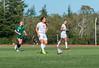 SWOCC Women Soccer vs Chemeketa CC-0239