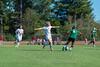 SWOCC Women Soccer vs Chemeketa CC-0090