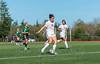 SWOCC Women Soccer vs Chemeketa CC-0274