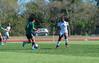 SWOCC Women Soccer vs Chemeketa CC-0091