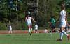 SWOCC Women Soccer vs Chemeketa CC-0219