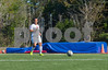SWOCC Women Soccer vs Chemeketa CC-0048