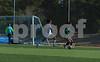 SWOCC Women Soccer vs Chemeketa CC-0325