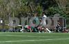 SWOCC Women Soccer vs Chemeketa CC-0285