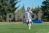 SWOCC Women Soccer vs Chemeketa CC-0032