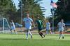 SWOCC Women Soccer vs Chemeketa CC-0023