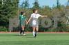SWOCC Women Soccer vs Chemeketa CC-0041