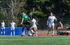 SWOCC Women Soccer vs Chemeketa CC-0082