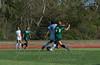 SWOCC Women Soccer vs Chemeketa CC-0310