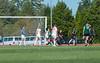 SWOCC Women Soccer vs Chemeketa CC-0255