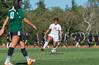 SWOCC Women Soccer vs Chemeketa CC-0313