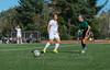 SWOCC Women Soccer vs Chemeketa CC-0253