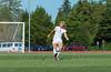 SWOCC Women Soccer vs Chemeketa CC-0173