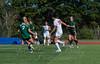 SWOCC Women Soccer vs Chemeketa CC-0279