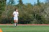 SWOCC Women Soccer vs Chemeketa CC-0040