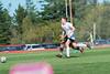 SWOCC Women Soccer vs Chemeketa CC-0072