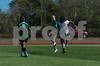 SWOCC Women Soccer vs Chemeketa CC-0008