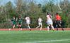 SWOCC Women Soccer vs Chemeketa CC-0099