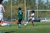 SWOCC Women Soccer vs Chemeketa CC-0197