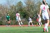 SWOCC Women Soccer vs Chemeketa CC-0038