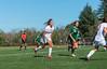 SWOCC Women Soccer vs Chemeketa CC-0215