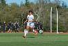 SWOCC Women Soccer vs Chemeketa CC-0312