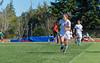 SWOCC Women Soccer vs Chemeketa CC-0051
