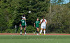 SWOCC Women Soccer vs Chemeketa CC-0222
