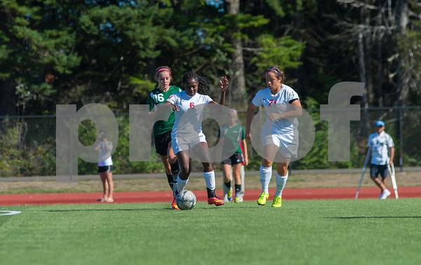 SWOCC Women Soccer vs Chemeketa CC-0086