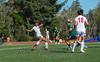 SWOCC Women Soccer vs Chemeketa CC-0317