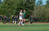 SWOCC Women Soccer vs Chemeketa CC-0290