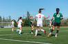 SWOCC Women Soccer vs Chemeketa CC-0199