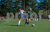 SWOCC Women Soccer vs Chemeketa CC-0249