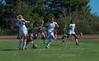SWOCC Women Soccer vs Chemeketa CC-0003