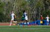 SWOCC Women Soccer vs Chemeketa CC-0320
