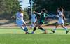 SWOCC Women Soccer vs Chemeketa CC-0022