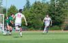 SWOCC Women Soccer vs Chemeketa CC-0071