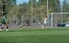 SWOCC Women Soccer vs Chemeketa CC-0288