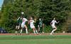 SWOCC Women Soccer vs Chemeketa CC-0206