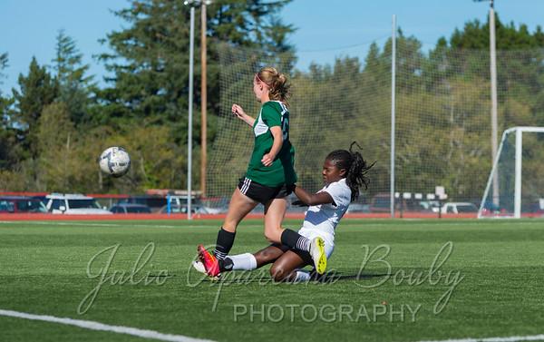 SWOCC Women Soccer vs Chemeketa CC-0149