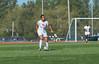 SWOCC Women Soccer vs Chemeketa CC-0271