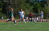 SWOCC Women Soccer vs Chemeketa CC-0139